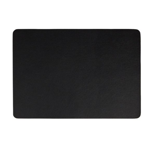 schermafbeelding 2019 10 19 om 12.19.16 600x600 - Placemat Leather optic fine black 46*33 cm (7805420)