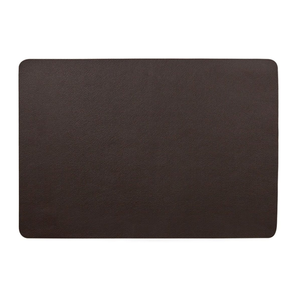schermafbeelding 2019 10 19 om 12.23.19 1200x1198 - Placemat Leather optic fine chocolate 46*33 cm (7804420)