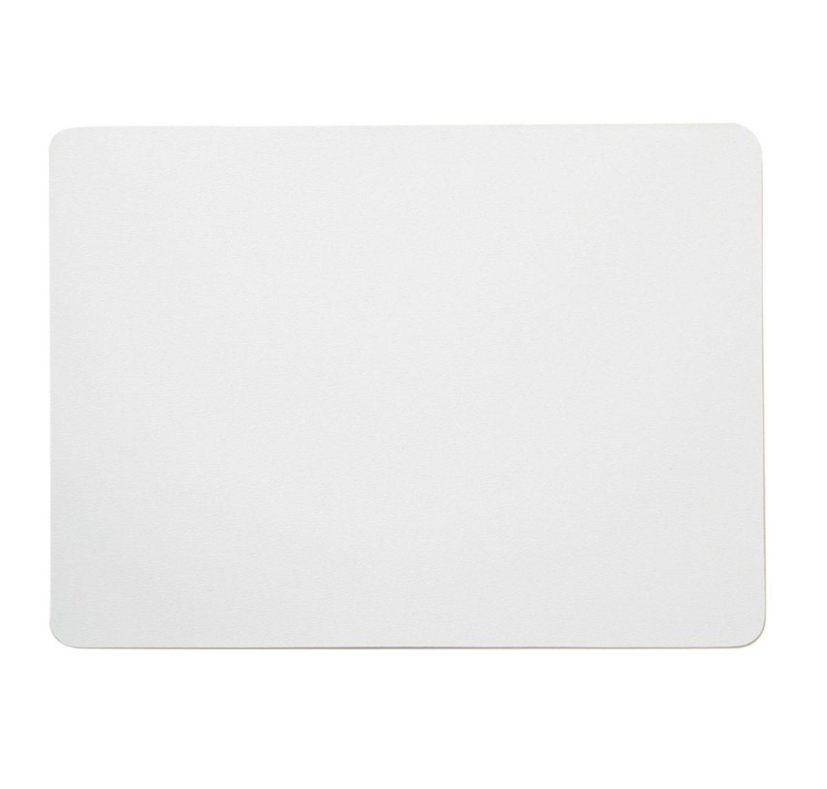 schermafbeelding 2019 10 19 om 12.24.31 1 1200x1145 - Placemat Leather optic fine white 46*33 cm (7800420)