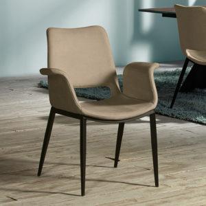 sowa krzeslo schuller 863964 300x300 1 - Scaun Sowa SCHULLER (863964)