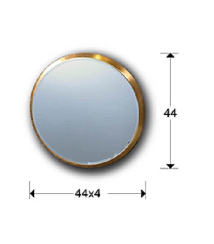 119015 1 - Oglindă Aries SCHULLER (119015)