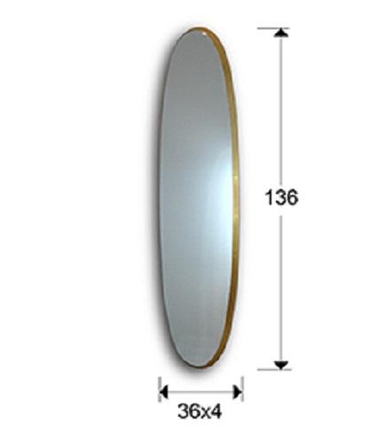 119481 1 - Oglindă Aries SCHULLER (119481)