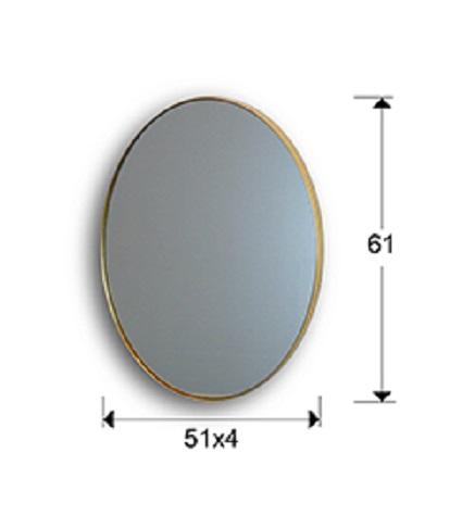 127233 1 - Oglindă Orio SCHULLER (127233)