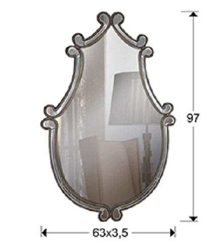 163846 1 - Oglindă Claudia SCHULLER (163846)
