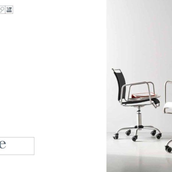 1 716 600x600 - Scaun pentru oficiu Jam (CB623)