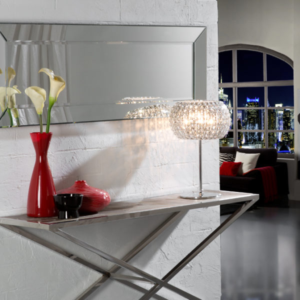 5078181 600x600 - Lampă Diamond SCHULLER (507818)