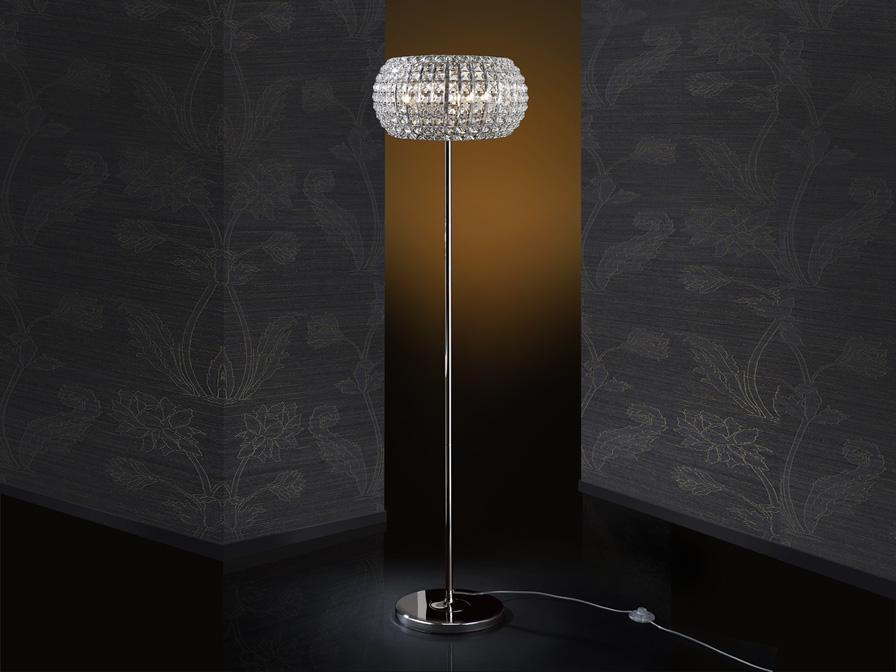 508931 - Lampă Diamond SCHULLER (508931)
