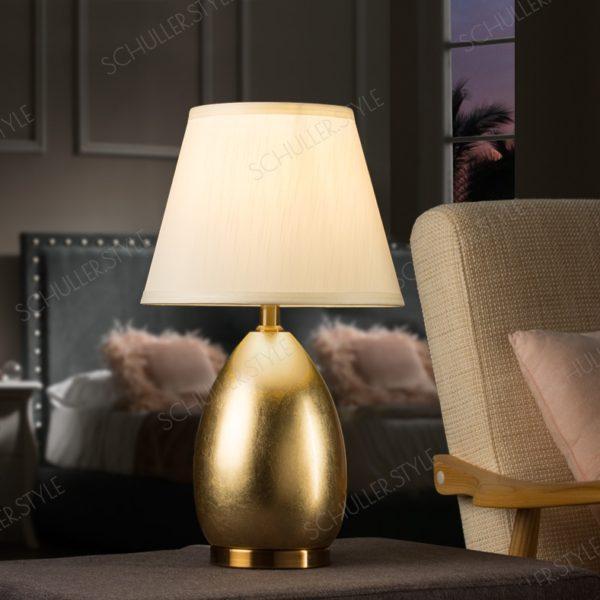 516238 1 600x600 - Lampă Ovalis SCHULLER (516238)