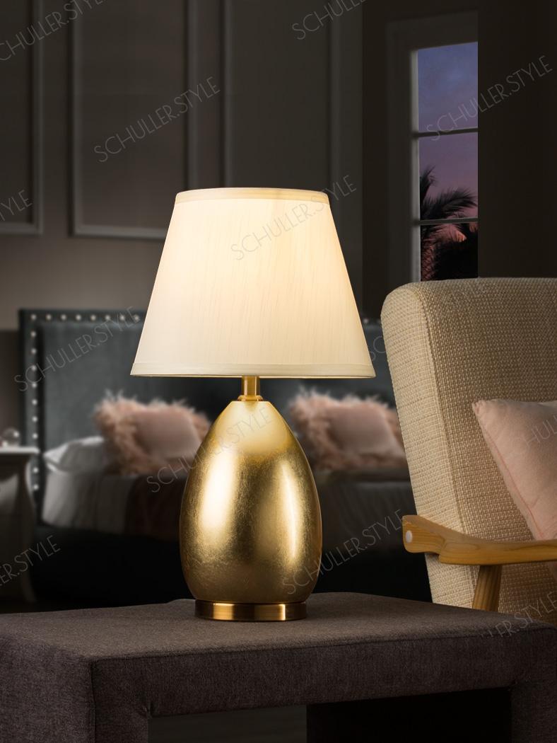 516238 1 - Lampă Ovalis SCHULLER (516238)