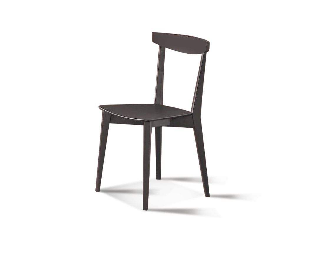 Dining chair EVERGREEN CB 1139 - Scaun Evergreen CONNUBIA (CB/1139)