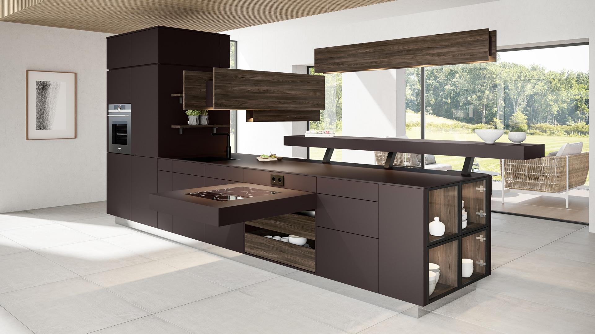 FIORA 01 1 1920x1080 1 - FENIX-это лучшее решение для Вашей кухни.