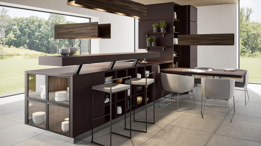 FIORA 04 1920x1080 1 1024x576 - FENIX-это лучшее решение для Вашей кухни.