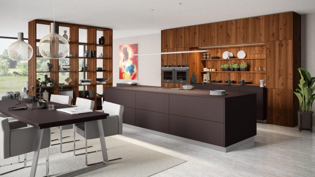 FIORA FABIA 01 1920x1080 1 1024x576 - FENIX-это лучшее решение для Вашей кухни.