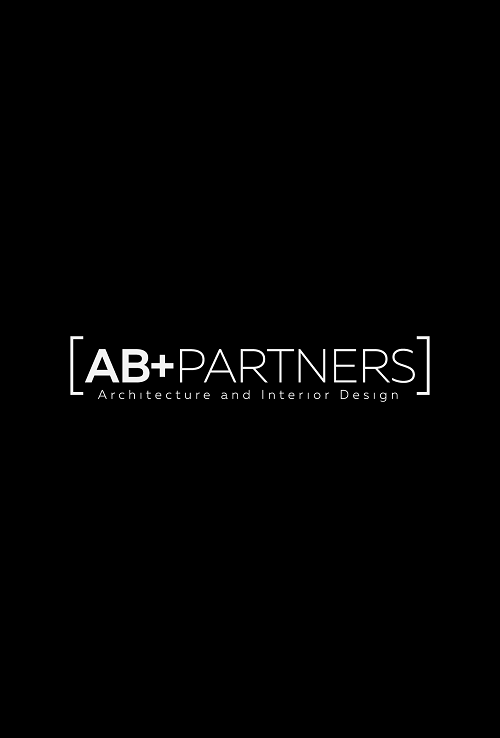 ab website 1.png 1 - AB + Partners
