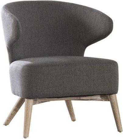 4540 48R Zijlstra fauteuils e1549301812458 - Scaun ZIJLSTRA (4540)