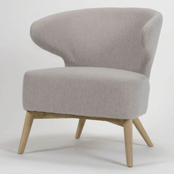 fotel fabian viii jasnoszary 600x600 - Scaun ZIJLSTRA (4540)
