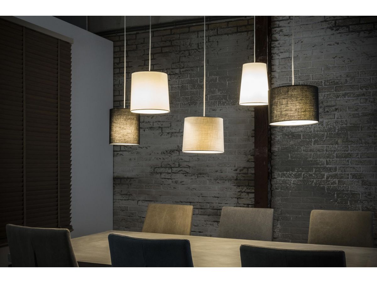 lampa wiszaca multi 5l 1 - Lustră ZIJLSTRA (7482/31Z)