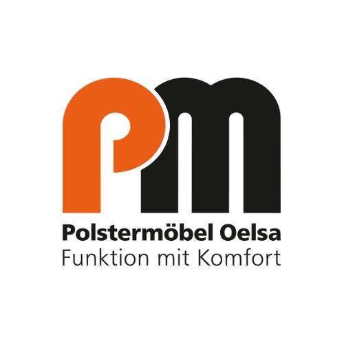 PM Oelsa