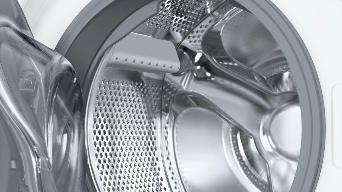 MCSA00594384 A3 WM14B220 def 1200x675 - Masina de spalat Bosch, Frontlader6 kg 1400 U/min., WAB28280
