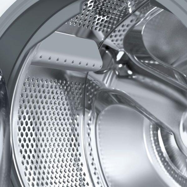 MCSA00594384 A3 WM14B220 def 600x600 - Masina de spalat Bosch, Frontlader6 kg 1400 U/min., WAB28280