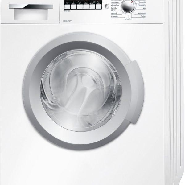 MCSA00978728 WAB28280 def 600x600 - Masina de spalat Bosch, Frontlader6 kg 1400 U/min., WAB28280