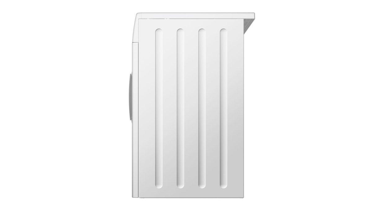 MCSA02001656 Sidewall F03 BO White def 1200x675 - Masina de spalat Bosch, Frontlader6 kg 1400 U/min., WAB28280