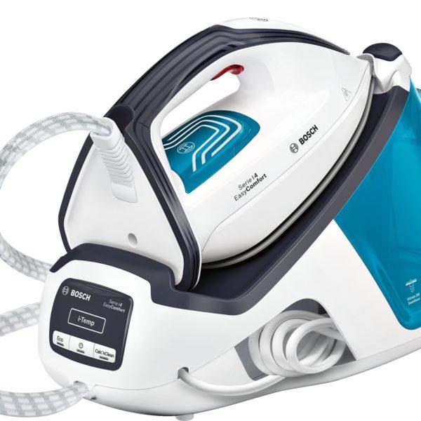 MCSA02180759 H6905 TDS4050 1583213 korr3 def 600x600 - Statie de călcat Bosch, Serie | 4 EasyComfort, TDS4050