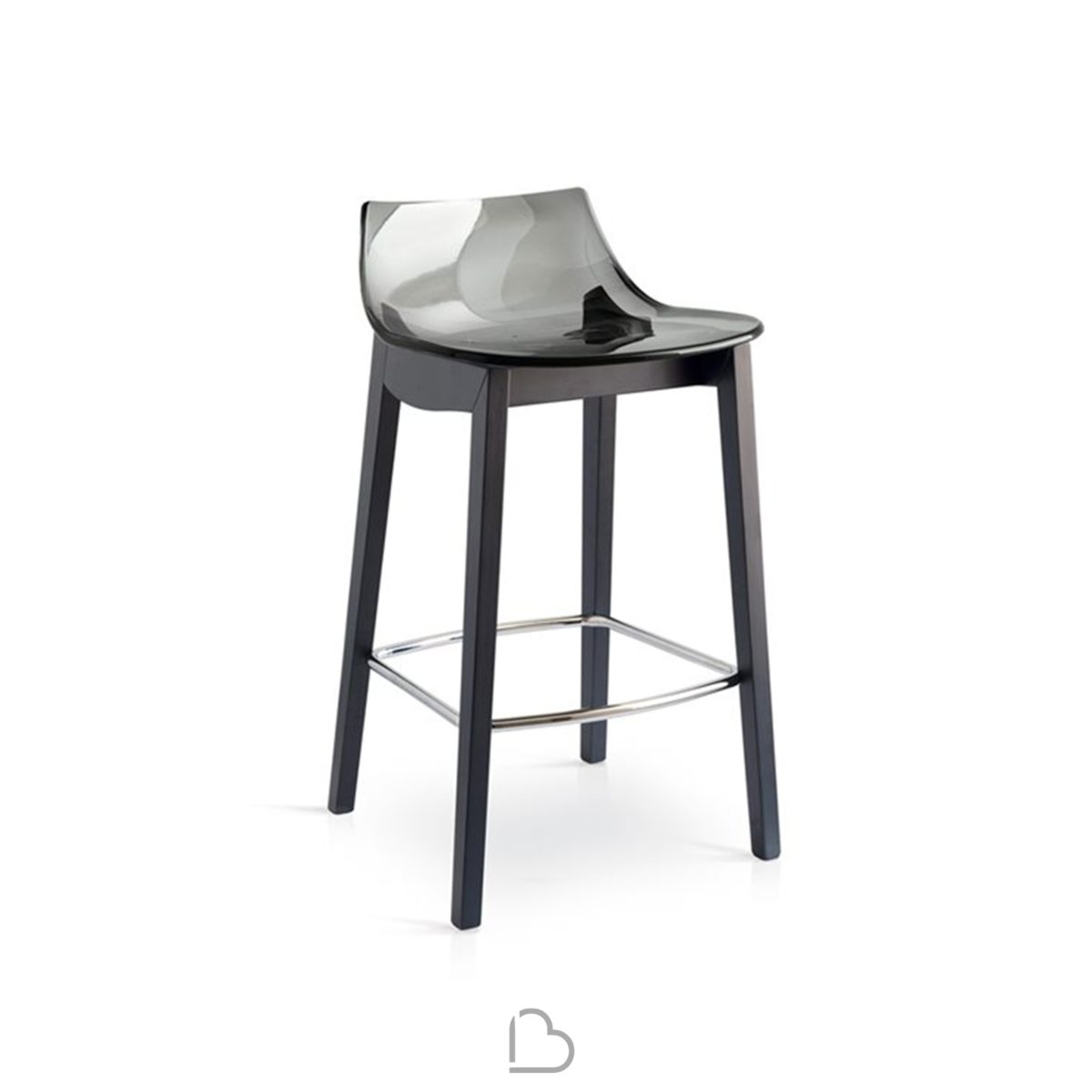 stool connubia calligaris led w cb1541 1200x1200 - Scaun pentru bar Led W CONNUBIA (CB/1541)