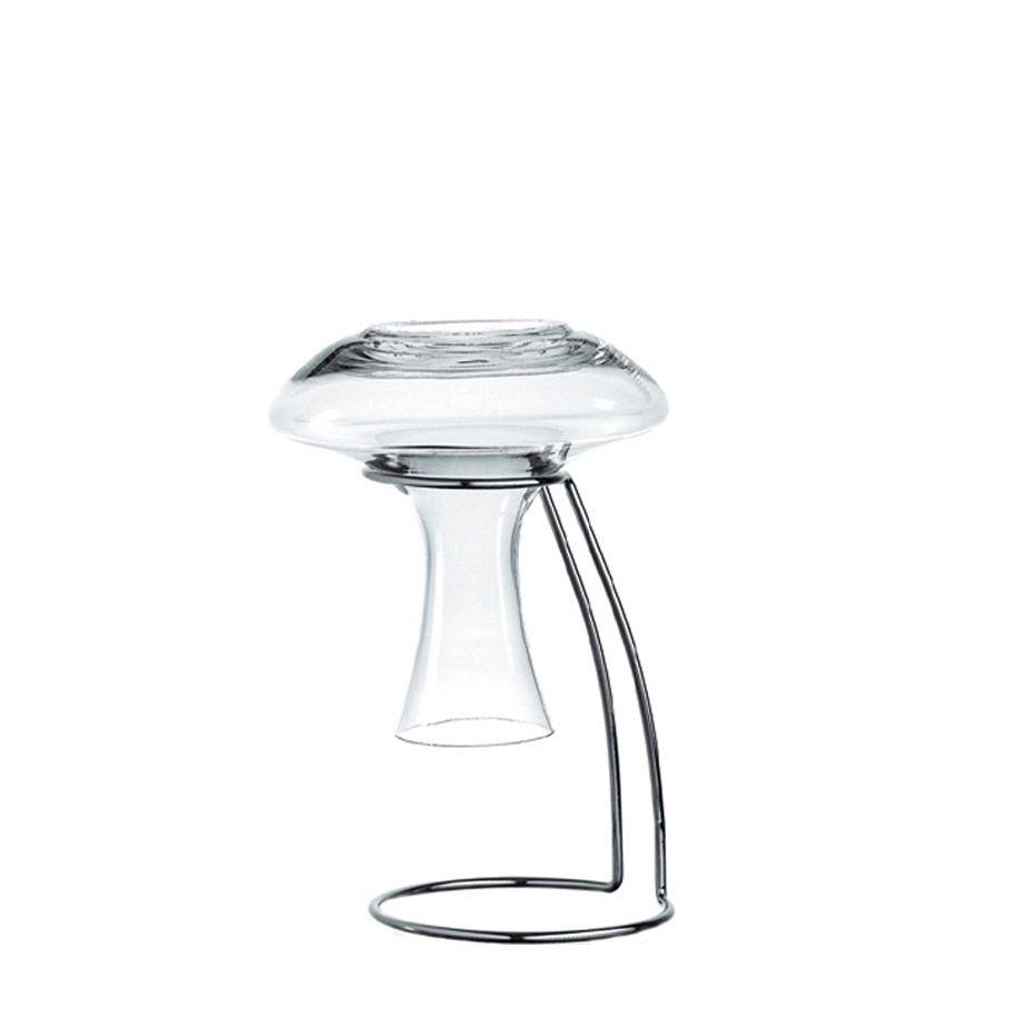 014219 5 k - Stand pentru decanter Ciao (L014219)