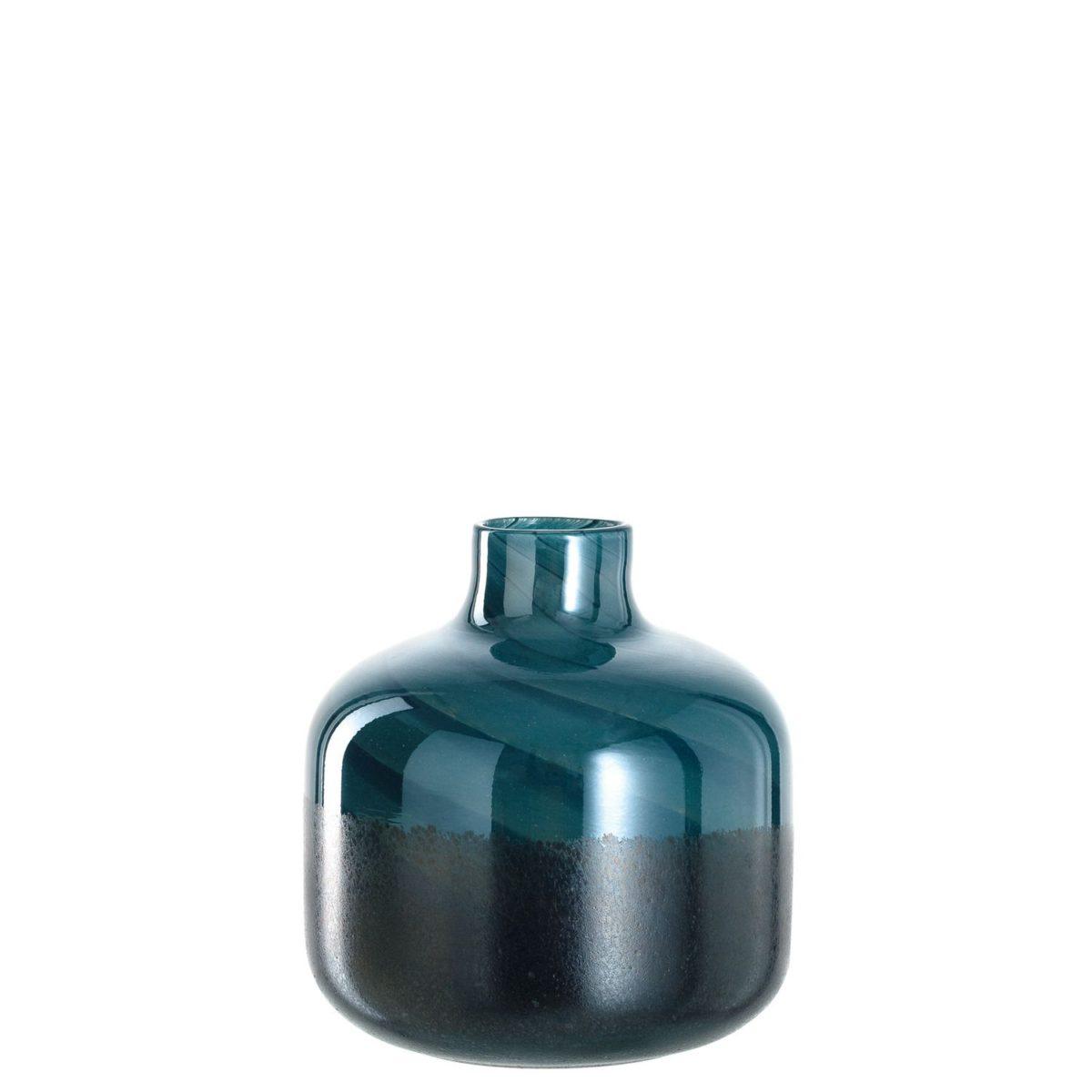 020802 0 k 1200x1200 - Vaza Lucente LEONARDO (L020802)
