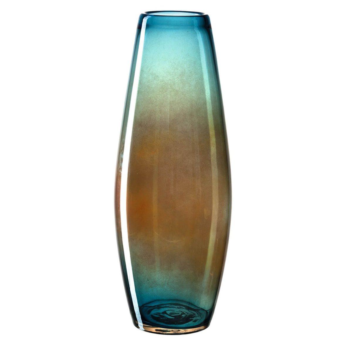 020805 0 k 1200x1200 - Vaza Lucente LEONARDO (L020805)