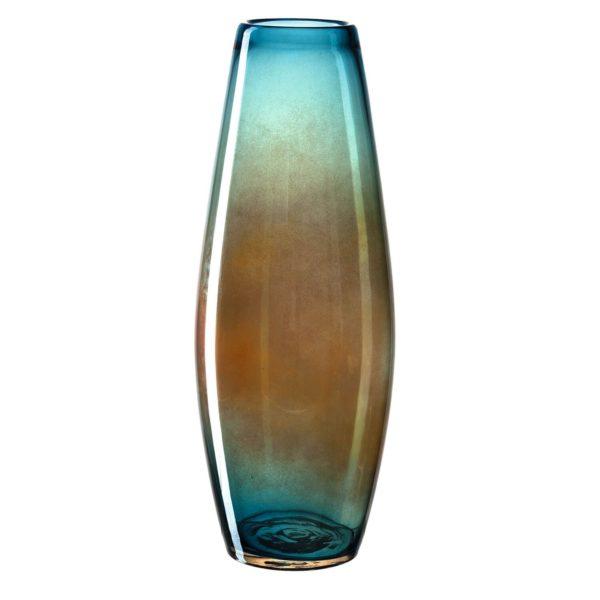 020805 0 k 600x600 - Vaza Lucente LEONARDO (L020805)