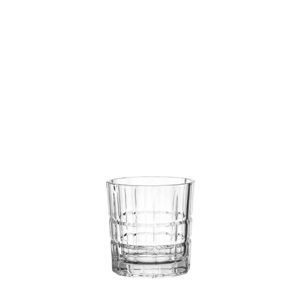 022757 0 k - Pahar pentru whisky SOF SPIRITII (L022757)