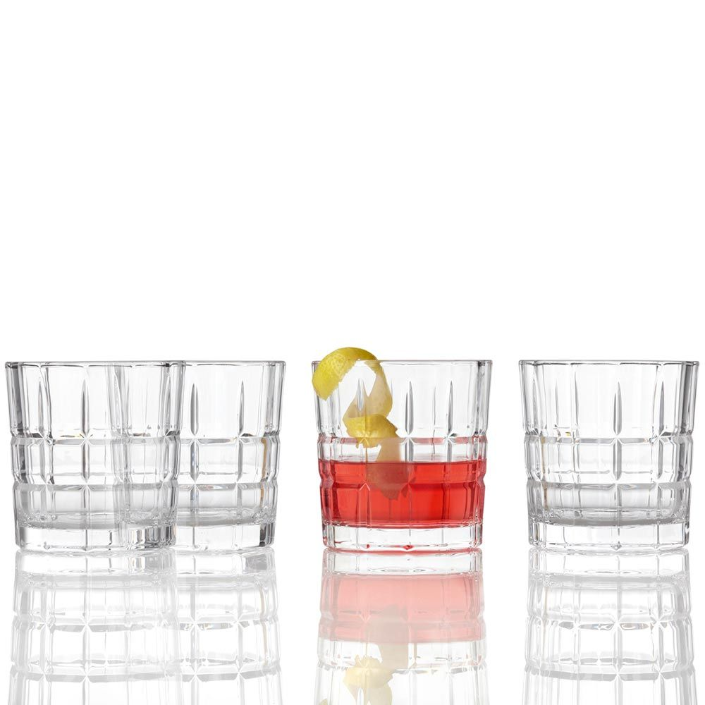 022757 2 k - Pahar pentru whisky SOF SPIRITII (L022757)