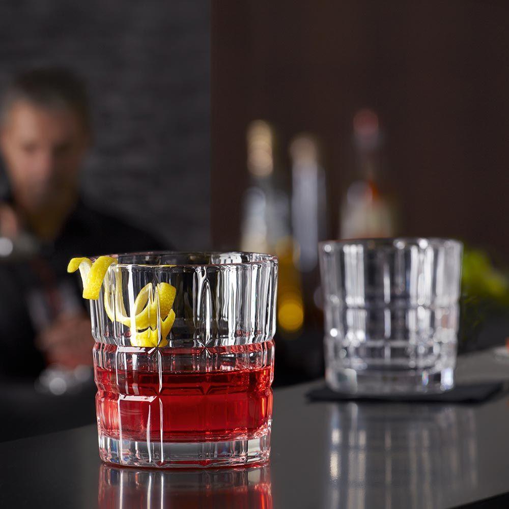 022757 3 k - Pahar pentru whisky SOF SPIRITII (L022757)