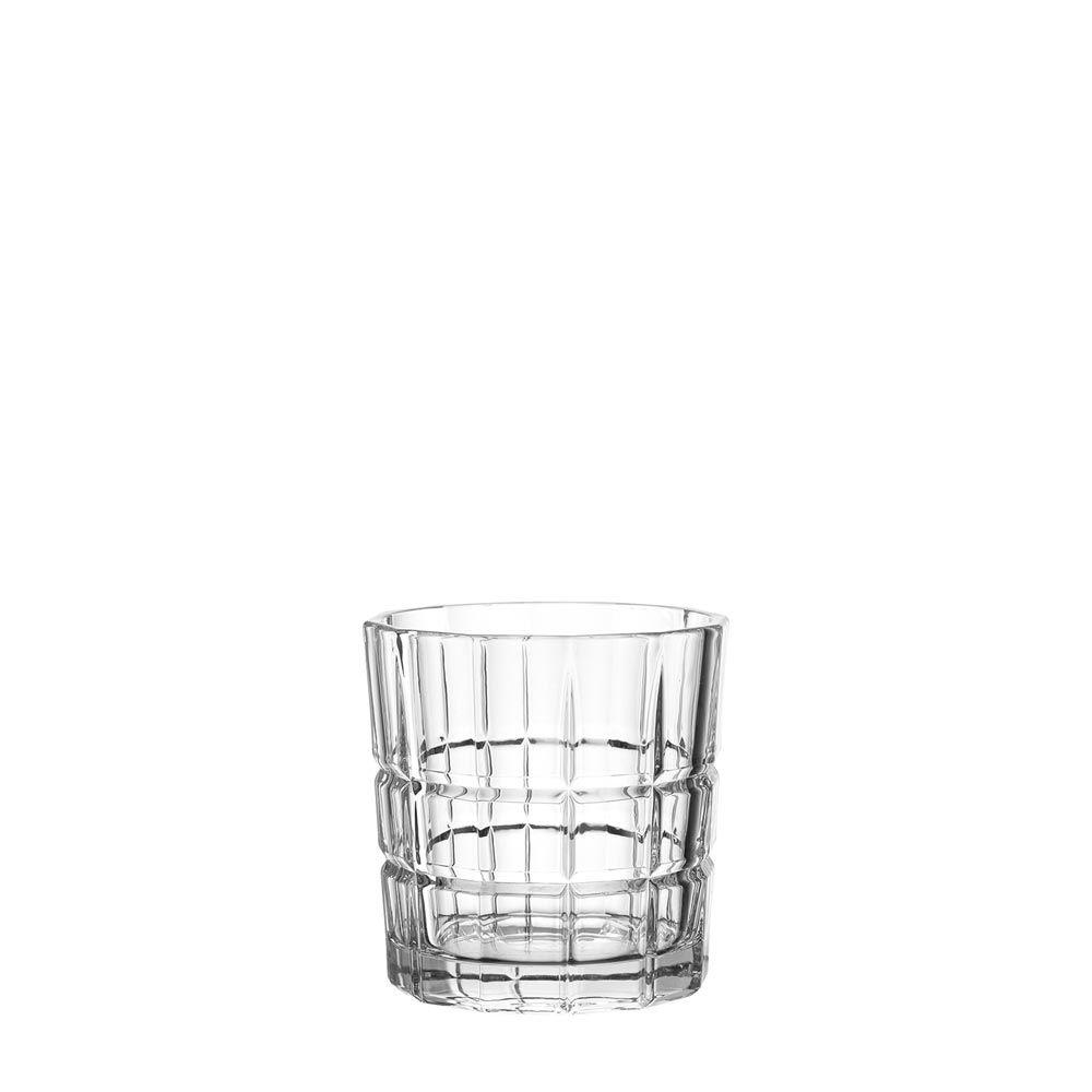022758 0 k 1 - Pahar pentru whisky DOF SPIRITII (L022758)