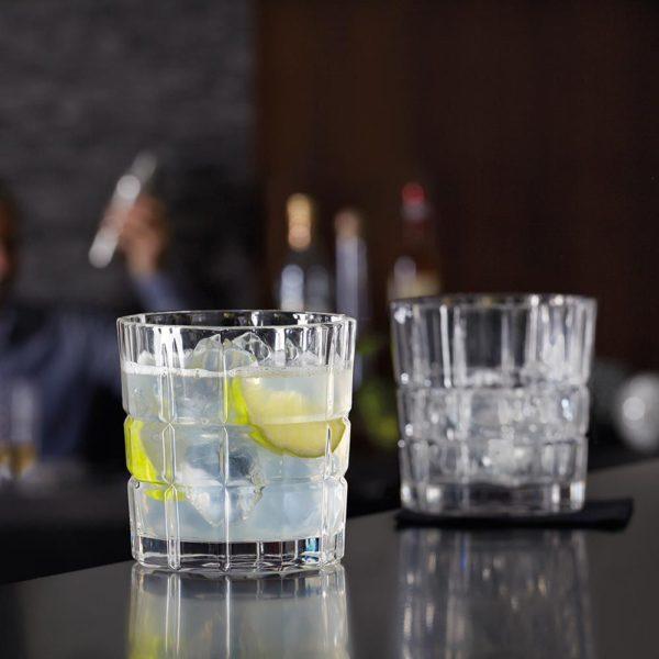 022758 3 k 600x600 - Pahar pentru whisky SOF SPIRITII (L022757)