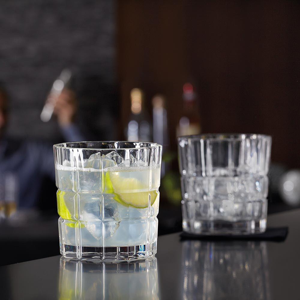 022758 3 k - Pahar pentru whisky DOF SPIRITII (L022758)