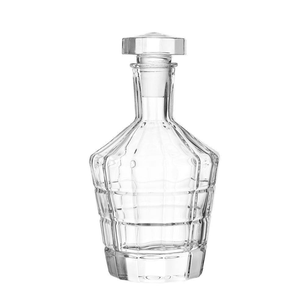 022761 0 k - Carafa pentru whisky SPIRITII (L022761)