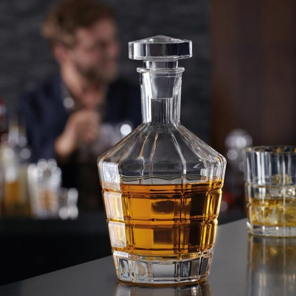 022761 3 k 600x600 - Set pentru whisky 3 pcs. (L022765)