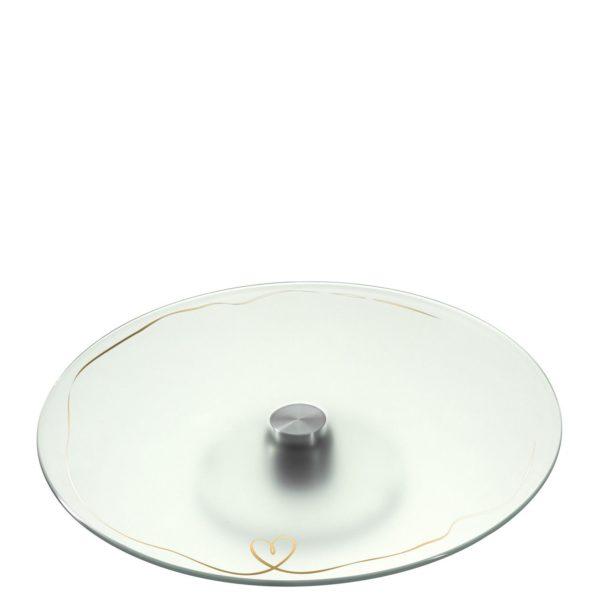 035957 0 k 600x600 - Platou rotativ pentru servit (L035957)