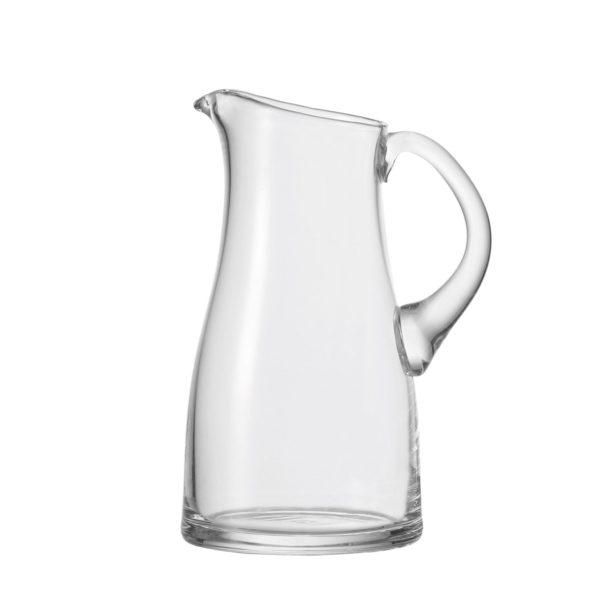 065330 0 k 600x600 - Ulcior Liquid (L065330)