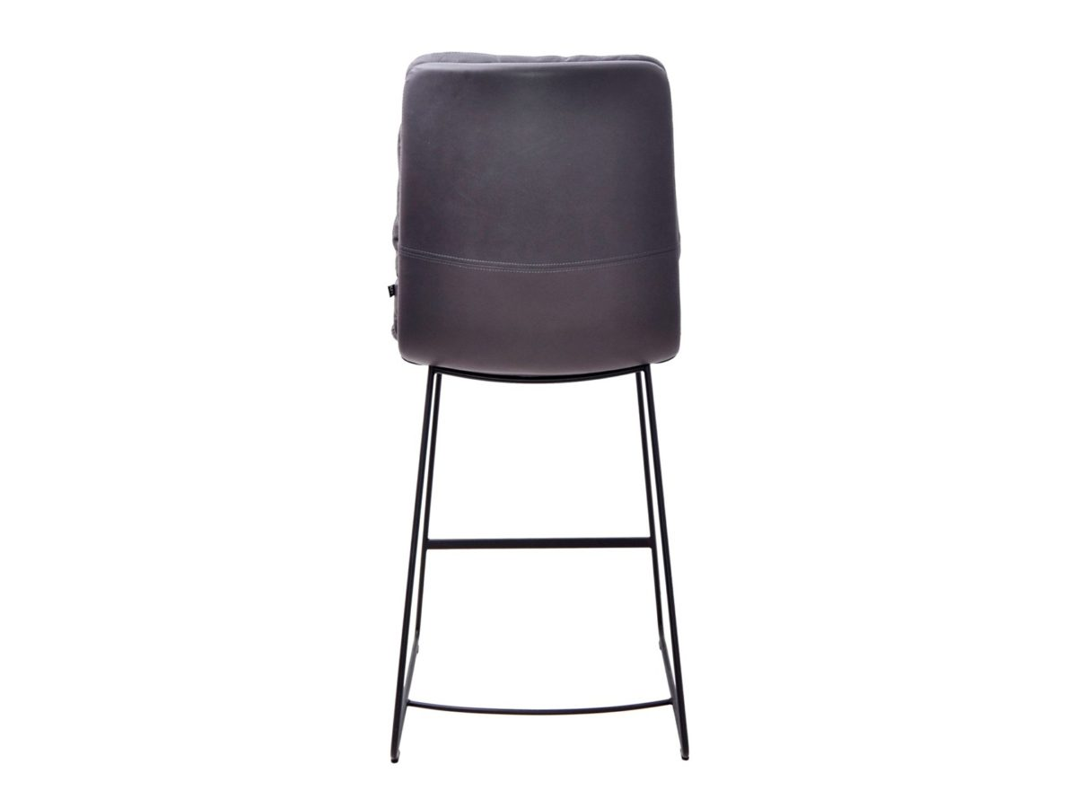 2b ARVA Stool with back KFF 323577 relb4d94000 1200x900 - Scaun pentru bar Arva Light KFF