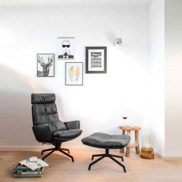 38493e1a500e935fed02975e2eec2021 600x600 - Fotoliu Arva Light Lounge KFF
