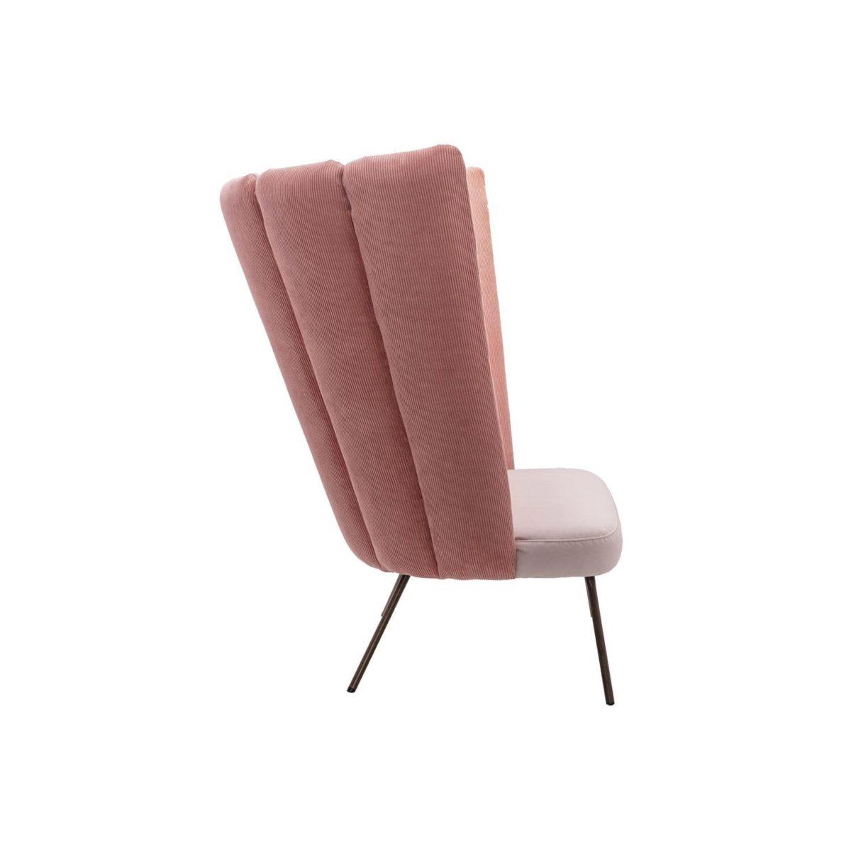 67498 14235235 1200x1200 - Fotoliu Gaia Calice Lounge KFF