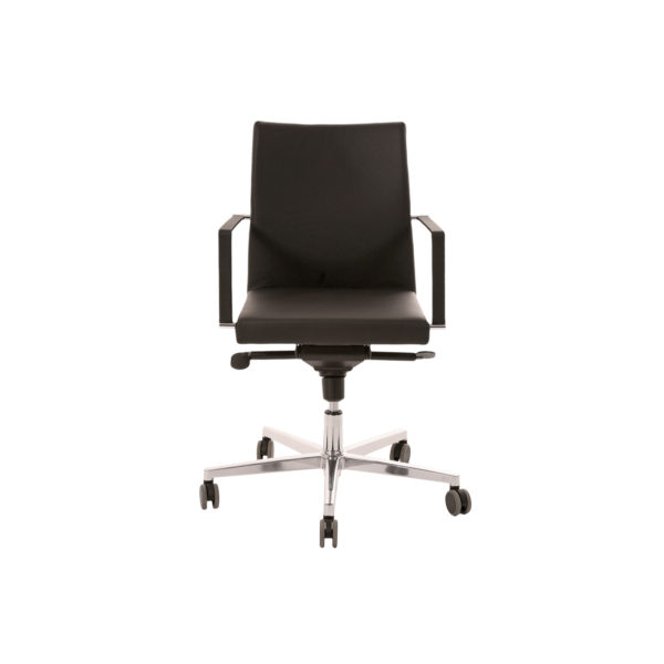FEEL home office 03 2 600x600 - Scaun pentru oficiu Feel KFF