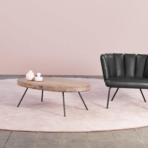ae45eb200d540efafb524aa3d83c4d6d 600x600 - Fotoliu Gaia Calice Lounge KFF