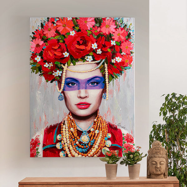 799263 600x600 - Pictura Pop Art SCHULLER (788243)