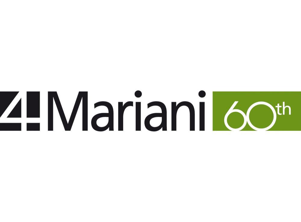 I4Mariane