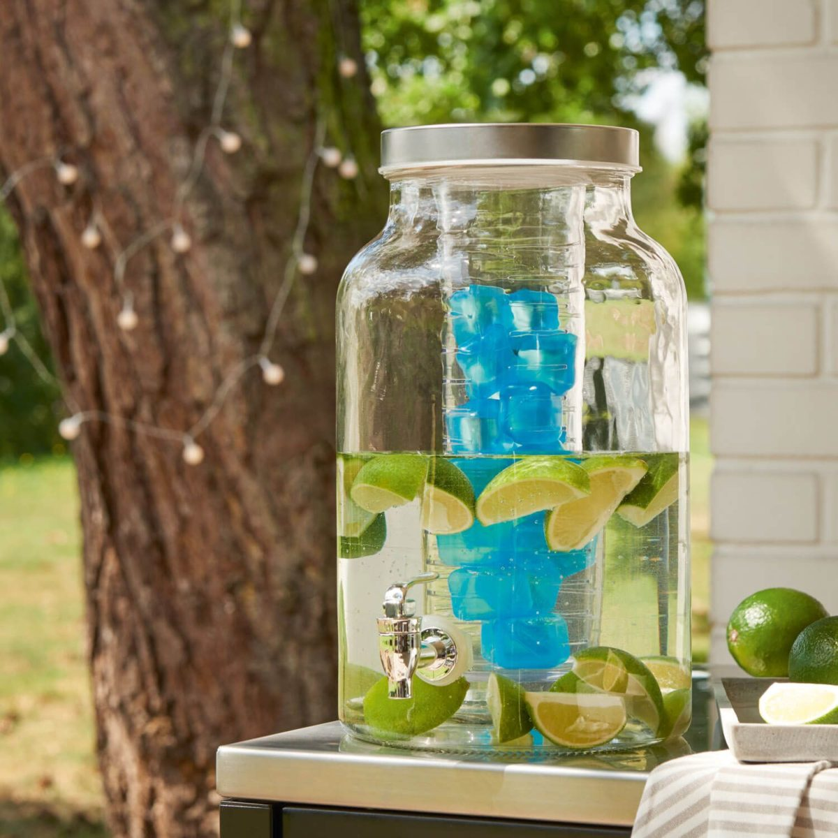 034120 3 k 1200x1200 - Recipient pentru limonadă LEONARDO (L034120)